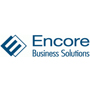 Encore Business Solutions