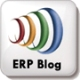 ERP Software Blog Guest Blogger