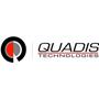 View Quadis Technologies's Profile