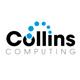 Abra Lynne Gilman, Collins Computing