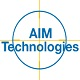 View AIM Technologies's Profile