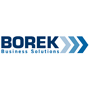 View Borek Business Solutions 's Profile