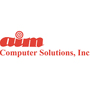 AIM Computer Solutions