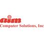 AIM Computer Solutions, Inc's Logo