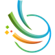 Aisling Dynamics Business Solutions, LLC's Logo