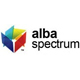 Alba Spectrum's Logo