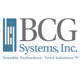 Mark Goodson, BCG Systems, Inc.