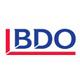BDO Solutions