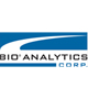 View BIO Analytics Corp. 's Profile