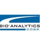 BIO Analytics Corp. 's Logo