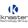 Barry Knaster, the Knaster Technology Group