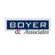 View Boyer & Associates's Profile