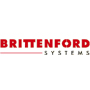 View Brittenford Systems's Profile