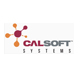 View Calsoft Systems's Profile