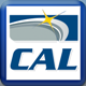 CAL Business Solutions, Inc.'s Logo