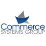 View Commerce Systems Group 's Profile