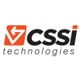 View CSSI Technologies's Profile