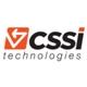 View CSSI Technologies's Profile