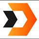 DSWi's Logo