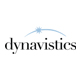 View Dynavistics, Inc.'s Profile