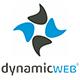 Dynamicweb's Logo