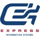 View Express Information Systems's Profile