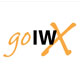 GoIWx, Inc. 's Logo