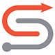 Synoptek 's Logo