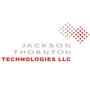 Jackson Thornton Technologies