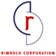 View Rimrock Corporation's Profile