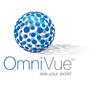View OmniVue 's Profile