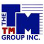 View The TM Group 's Profile
