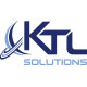 View KTL Solutions's Profile