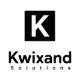 Kwixand Solutions Inc.'s Logo