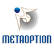 MetaOption LLC