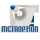 View MetaOption LLC's Profile