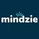 View mindzie, inc.'s Profile