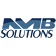 View NMB Solutions's Profile