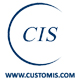 View Custom Information Services's Profile