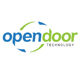 View Open Door Technology's Profile