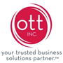 View OTT, Inc. 's Profile