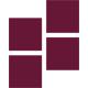 Prophet Business Group's Logo