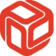 Prophix Software Inc's Logo