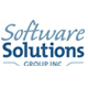 Devon Southall, Software Solutions Group