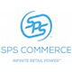 View SPS Commerce's Profile