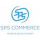 SPS Commerce, Inc.'s Logo
