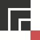 StockIQ Technologies's Logo