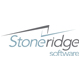 View Stoneridge Software 's Profile