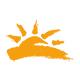 Sunrise Technologies's Logo