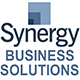 View Synergy Business Solutions 's Profile